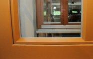 Renotec Renovierungssystem für Holzfenster und Wintergärten