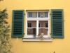 Denkmalschutzfenster mit Sprossen von Reheuser Fensterbau in Erlangen