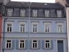 Gelungene Sanierung - Wohnhaus in Bamberg mit Denkmalschutzfenstern + Holzklappläden von Reheuser Fensterbau