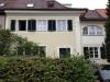 Denkmalschutzfenster + Holzklappläden von Reheuser Fensterbau