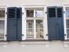 Wohnhaus in Bamberg mit Denkmalschutzfenstern