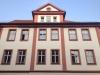 Denkmalgeschütztes Wohn- und Geschäftsgebäude in Erlangen mit Reheuser Denkmalschutzfenster174denkmalschutzfenster_erlangen