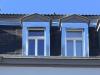 Denkmalschutzfenster von Reheuser Fensterbau