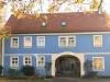 Sanierung Wohnhaus mit historischen Fenstern von Reheuser Fensterbau
