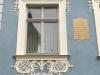 Reheuser Denkmalschutzfenster