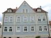 Wohnhaus im Landkreis Bamberg mit Denkmalschutzfenstern von Reheuser Fensterbau