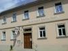 Gaststätte im Landkreis Bamberg mit Denkmalschutzfenstern von Reheuser Fensterbau