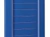 Fensterladen: Aluminium-Klappladen Modell 15: