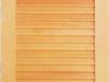 Fensterladen Holzklappladen Modell H 2