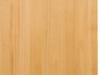 Fensterladen Holzklappladen Modell K 2