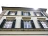 Elisabethenhof mit Fensterläden Modell K 1
