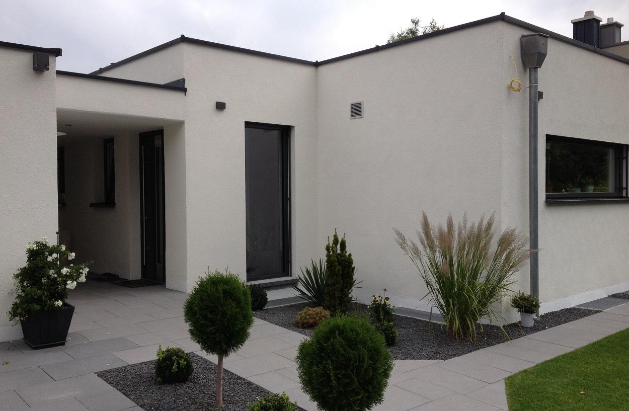 Fenster Holz Oder Aluminium ~   Alu Renovierungssystem für Ihre Holzfenster oder Ihren Wintergarten
