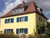 Reheuser Holz-Aluminium Fenster