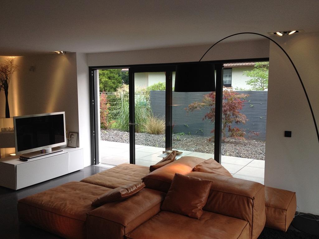 schiebetur wintergarten holz. Black Bedroom Furniture Sets. Home Design Ideas
