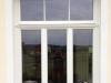 Reheuser Holzfenster