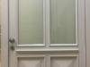 Haustüre aus Holz 75