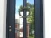 Haustüre aus Holz 76:
