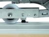 Rail-Systems_Laufwagen_Copyright: MACO Beschläge GmbH