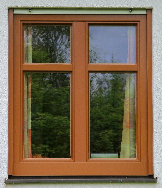 renotec das renovierungssystem f r holzfenster bei reheuser. Black Bedroom Furniture Sets. Home Design Ideas