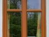 Renotec: Renovierungssystem für Fenster und Wintergarten