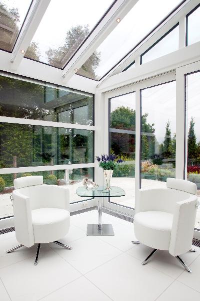 wintergarten von reheuser erleben sie die jahreszeit hautnah. Black Bedroom Furniture Sets. Home Design Ideas