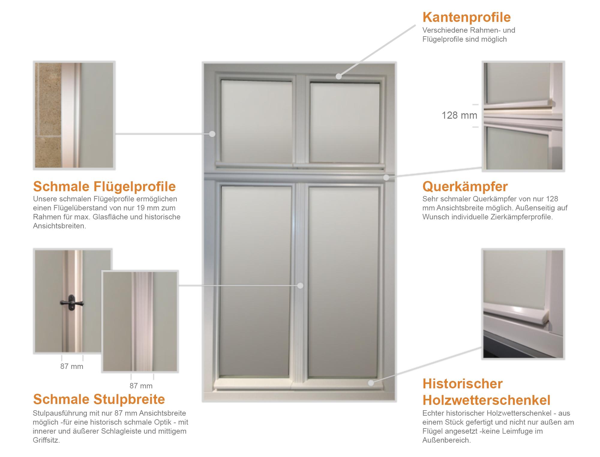 Schön Holz Außen Türen Und Rahmen Fotos - Rahmen Ideen ...